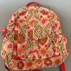 🦄3 for $20🦄 Vera Bradley Child's backpack